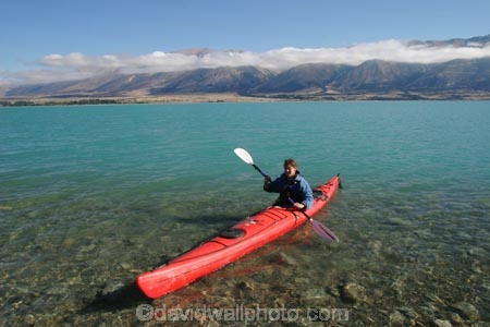 adventure;adventurous;autumn;blue;calm;calmness;canoe;canoeing;canoer;canoers;clean;clear;Daytime;Exterior;fall;female;females;fresh;fun;girl;girls;green;health;healthy;high-country;idyllic;kayak;kayaker;kayakers;kayaking;kayaks;lake;lake-ohau;lakes;Leisure;Look;Looking;mackenzie;mackenzie-country;mountain;Mountains;Nature;new-zealand;ohau;ohau-range;One;One-person;Outdoor;Outdoors;Outside;paddle;paddler;paddlers;paddling;Peaceful;Peacefulness;People;Person;Persons;pure;Quiet;Quietness;Recreation;red;Reflection;Reflections;Scenic;Scenics;sea-kayak;sea-kayaker;sea-kayakers;sea-kayaking;sea-kayaks;silence;south-island;Sport;Sports;tourism;tourist;tourists;tranquil;tranquility;transparent;waitaki;waitaki-district;water;woman;women