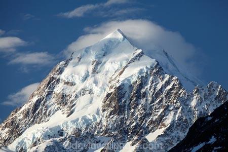 alp;alpine;alps;altitude;Aoraki;Aoraki-Mt-Cook;Aoraki-Mt-Cook-N.P.;Aoraki-Mt-Cook-National-Park;Aoraki-Mt-Cook-NP;Aoraki-Mount-Cook;Aoraki-Mt-Cook;Aoraki-Mt-Cook-N.P.;Aoraki-Mt-Cook-National-Park;Aoraki-Mt-Cook-NP;Canterbury;cloud;cloud-cap;clouds;glacial;glacier;glaciers;high-altitude;Mackenzie-Country;Mackenzie-District;main-divide;mount;Mount-Cook;mountain;mountain-peak;mountainous;mountains;mountainside;mt;Mt-Cook;Mt-Cook-N.P.;Mt-Cook-National-Park;Mt-Cook-NP;mt.;Mt.-Cook;N.Z.;New-Zealand;NZ;peak;peaks;range;ranges;S.I.;SI;snow;snow-capped;snow_capped;snowcapped;snowy;South-Canterbury;South-Is.;South-Island;southern-alps;summit;summits