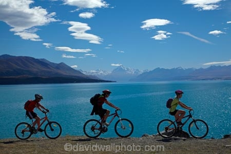 A2O;alp;alpine;alps;Alps-2-Ocean-cycle-trail;Alps-to-ocean-cycle-trail;altitude;Aoraki;Aoraki-Mt-Cook;Aoraki-Mt-Cook-N.P.;Aoraki-Mt-Cook-National-Park;Aoraki-Mt-Cook-NP;Aoraki-Mount-Cook;Aoraki-Mt-Cook;Aoraki-Mt-Cook-N.P.;Aoraki-Mt-Cook-National-Park;Aoraki-Mt-Cook-NP;bicycle;bicycles;bike;bike-track;bike-tracks;bike-trail;bike-trails;bikes;Canterbury;child;children;cycle;cycle-track;cycle-tracks;cycle-trail;cycle-trails;cycler;cyclers;cycles;cycleway;cycleways;cyclist;cyclists;excercise;excercising;families;family;high-altitude;lake;lake-pukaki;lakes;lenticular-cloud;lenticular-clouds;Mackenzie-Country;Mackenzie-District;main-divide;mount;mount-cook;mountain;mountain-bike;mountain-biker;mountain-bikers;mountain-bikes;mountain-peak;mountainous;mountains;mountainside;mt;mt-cook;Mt-Cook-N.P.;Mt-Cook-National-Park;Mt-Cook-NP;mt.;Mt.-Cook;mtn-bike;mtn-biker;mtn-bikers;mtn-bikes;n.z.;New-Zealand;NZ;outdoor;outdoors;peak;peaks;people;person;placid;pukaki;push-bike;push-bikes;push_bike;push_bikes;pushbike;pushbikes;range;ranges;S.I.;SI;snow;snow-capped;snow_capped;snowcapped;snowy;South-Canterbury;South-Is;South-Is.;South-Island;southern-alps;Sth-Is;summit;summits;tranquil;turquoise;water