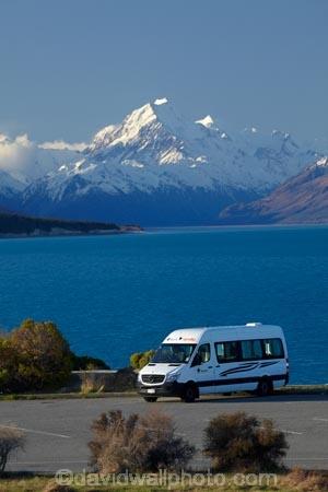 alp;alpine;alps;altitude;Aoraki;Aoraki-Mt-Cook;Aoraki-Mt-Cook-N.P.;Aoraki-Mt-Cook-National-Park;Aoraki-Mt-Cook-NP;Aoraki-Mount-Cook;Aoraki-Mt-Cook;Aoraki-Mt-Cook-N.P.;Aoraki-Mt-Cook-National-Park;Aoraki-Mt-Cook-NP;Apollo;Apollo-Campervan;Apollo-Campervans;camper;camper-van;camper-vans;camper_van;camper_vans;campers;campervan;campervans;Canterbury;driving;high-altitude;highway;highways;holiday;holidays;lake;Lake-Pukaki;lakes;Mackenzie-Country;Mackenzie-District;main-divide;motor-caravan;motor-caravans;motor-home;motor-homes;motor_home;motor_homes;motorhome;motorhomes;mount;mount-cook;mountain;mountain-peak;mountainous;mountains;mountainside;mt;mt-cook;Mt-Cook-N.P.;Mt-Cook-National-Park;Mt-Cook-NP;mt.;Mt.-Cook;N.Z.;New-Zealand;nz;open-road;open-roads;peak;peaks;R.V.;R.V.s;range;ranges;recreational-vehicle;recreational-vehicles;road;road-trip;roads;rv;rvs;S.I.;SI;snow;snow-capped;snow_capped;snowcapped;snowy;South-Canterbury;South-Is;South-Is.;South-Island;southern-alps;spring;spring-time;spring_time;springtime;Sth-Is;summit;summits;tour;touring;tourism;tourist;tourists;transport;transportation;travel;traveler;travelers;traveling;traveller;travellers;travelling;trip;vacation;vacations;van;vans