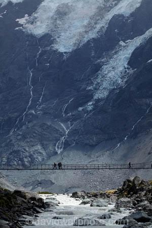 adventure;alp;alpine;alps;altitude;Aoraki-Mt-Cook-N.P.;Aoraki-Mt-Cook-National-Park;Aoraki-Mt-Cook-NP;Aoraki-Mt-Cook-N.P.;Aoraki-Mt-Cook-National-Park;Aoraki-Mt-Cook-NP;backpacker;backpackers;bridge;bridges;Canterbury;foot-bridge;foot-bridges;footbridge;footbridges;glacial;glacier;glaciers;high-altitude;hike;hiker;hikers;hiking;hiking-track;hiking-tracks;Hooker-River;Hooker-River-Footbridge;main-divide;mount;Mount-Sefton;mountain;mountain-peak;mountainous;mountains;mountainside;mt;Mt-Cook-N.P.;Mt-Cook-National-Park;Mt-Cook-NP;Mt-Sefton;mt.;Mt.-Sefton;N.Z.;New-Zealand;NZ;outdoors;peak;peaks;pedestrian-bridge;pedestrian-bridges;range;ranges;S.I.;scree;scree-slope;scree-slopes;SI;silhouette;silhouettes;South-Canterbury;South-Is;South-Is.;South-Island;southern-alps;Sth-Is;suspension-bridge;suspension-bridges;swing-bridge;swing-bridges;talus;track;tracks;tramp;tramper;trampers;tramping;tramping-tack;tramping-tracks;trek;treker;trekers;treking;trekker;trekkers;trekking;walk;walker;walkers;walking;walking-track;walking-tracks;wire-bridge;wire-bridges