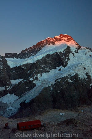 alpenglo;alpenglow;alpine;alpine-huts;alpinglo;alpinglow;aoraki;Aoraki-Mount-Cook-N.P.;Aoraki-Mount-Cook-National-Park;Aoraki-Mount-Cook-NP;Aoraki-N.P.;Aoraki-National-Park;Aoraki-NP;apline-hut;cabin;cabins;Canterbury;color;colors;colour;colours;cook;glacier;glaciers;hiking-hut;hut;huts;island;Mackenzie-Country;Mackenzie-District;Mackenzie-Region;Main-Divide;mount;Mount-Cook-N.P.;Mount-Cook-National-Park;Mount-Cook-NP;Mount-Sefton;mountain;mountain-hut;mountain-huts;mountainous;mountains;mt;Mt-Cook-N.P.;Mt-Cook-National-Park;Mt-Cook-NP;Mt-Sefton;mueller;mueller-hut;N.Z.;national;National-parks;new;new-zealand;NZ;park;range;S.I.;sealy;sealy-range;shelter;snow;south;South-Is;South-Island;Southern-Alps;Sth-Is;tramping-hut;w3a2699;zealand
