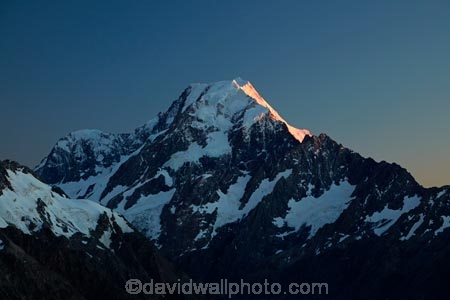 alpenglo;alpenglow;alpine;alpinglo;alpinglow;Aoraki;Aoraki-Mount-Cook;Aoraki-Mount-Cook-N.P.;Aoraki-Mount-Cook-National-Park;Aoraki-Mount-Cook-NP;Aoraki-Mt-Cook;Aoraki-N.P.;Aoraki-National-Park;Aoraki-NP;AorakiMount-Cook;AorakiMt-Cook;Canterbury;color;colors;colour;colours;Mackenzie-Country;Mackenzie-District;Mackenzie-Region;Main-Divide;Mount-Cook;Mount-Cook-N.P.;Mount-Cook-National-Park;Mount-Cook-NP;mountain;mountainous;mountains;mt;Mt-Cook;Mt-Cook-N.P.;Mt-Cook-National-park;Mt-Cook-NP;N.Z.;national-parks;New-Zealand;NZ;S.I.;snow;South-Is;South-Island;Southern-Alps;Sth-Is