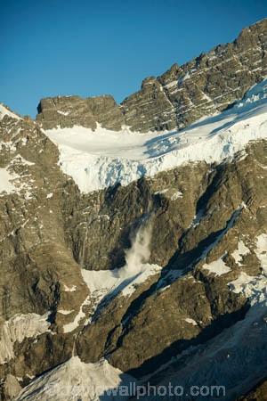 alpine;Aoraki-Mount-Cook-N.P.;Aoraki-Mount-Cook-National-Park;Aoraki-Mount-Cook-NP;Aoraki-N.P.;Aoraki-National-Park;Aoraki-NP;avalanche;avalanches;Canterbury;cliff;cliffs;glacier;glaciers;ice;icefall;icefalls;Mackenzie-Country;Mackenzie-District;Mackenzie-Region;Mount-Cook-N.P.;Mount-Cook-National-Park;Mount-Cook-NP;Mount-Sefton;mountain;mountains;Mt-Cook-N.P.;Mt-Cook-National-park;Mt-Cook-NP;Mt-Sefton;N.Z.;national-parks;New-Zealand;NZ;rock;S.I.;slip;slips;snow-slip;South-Is;South-Island;Southern-Alps;Sth-Is