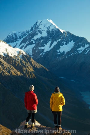 alpine;Aoraki;Aoraki-Mount-Cook;Aoraki-Mount-Cook-N.P.;Aoraki-Mount-Cook-National-Park;Aoraki-Mount-Cook-NP;Aoraki-Mt-Cook;Aoraki-N.P.;Aoraki-National-Park;Aoraki-NP;AorakiMount-Cook;AorakiMt-Cook;Canterbury;hiker;hikers;Hooker-Valley;M.R.;Mackenzie-Country;Mackenzie-District;Mackenzie-Region;Main-Divide;model-release;model-released;Mount-Cook;Mount-Cook-N.P.;Mount-Cook-National-Park;Mount-Cook-NP;Mount-Sefton;mountain;mountains;MR;Mt-Cook;Mt-Cook-N.P.;Mt-Cook-National-park;Mt-Cook-NP;Mt-Sefton;N.Z.;national-parks;New-Zealand;NZ;people;person;S.I.;Sealy-Range;South-Is;South-Island;Southern-Alps;Sth-Is;tramper;trampers;walker;walkers