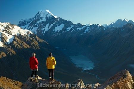 alpine;Aoraki;Aoraki-Mount-Cook;Aoraki-Mount-Cook-N.P.;Aoraki-Mount-Cook-National-Park;Aoraki-Mount-Cook-NP;Aoraki-Mt-Cook;Aoraki-N.P.;Aoraki-National-Park;Aoraki-NP;AorakiMount-Cook;AorakiMt-Cook;Canterbury;glacial-lake;glacial-lakes;hiker;hikers;Hooker-Valley;lake;lakes;M.R.;Mackenzie-Country;Mackenzie-District;Mackenzie-Region;Main-Divide;model-release;model-released;Mount-Cook;Mount-Cook-N.P.;Mount-Cook-National-Park;Mount-Cook-NP;Mount-Sefton;mountain;mountains;MR;Mt-Cook;Mt-Cook-N.P.;Mt-Cook-National-park;Mt-Cook-NP;Mt-Sefton;N.Z.;national-parks;New-Zealand;NZ;people;person;S.I.;Sealy-Range;South-Is;South-Island;Southern-Alps;Sth-Is;tramper;trampers;walker;walkers