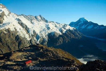 alpine;alpine-huts;aoraki;Aoraki-Mount-Cook;Aoraki-Mount-Cook-N.P.;Aoraki-Mount-Cook-National-Park;Aoraki-Mount-Cook-NP;Aoraki-Mt-Cook;Aoraki-N.P.;Aoraki-National-Park;Aoraki-NP;AorakiMount-Cook;AorakiMt-Cook;apline-hut;cabin;cabins;Canterbury;cook;glacier;glaciers;hiking-hut;Hooker-Valley;hut;huts;island;Mackenzie-Country;Mackenzie-District;Mackenzie-Region;Main-Divide;mount;Mount-Cook;Mount-Cook-N.P.;Mount-Cook-National-Park;Mount-Cook-NP;Mount-Sefton;mountain;mountain-hut;mountain-huts;mountains;Mt-Cook;Mt-Cook-N.P.;Mt-Cook-National-Park;Mt-Cook-NP;Mt-Sefton;mueller;mueller-hut;N.Z.;national;National-parks;new;new-zealand;NZ;park;range;S.I.;sealy;sealy-range;shelter;south;South-Is;South-Island;Southern-Alps;Sth-Is;tramping-hut;w3a2790;zealand