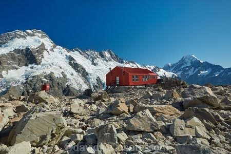 alpine;alpine-huts;aoraki;Aoraki-Mount-Cook;Aoraki-Mount-Cook-N.P.;Aoraki-Mount-Cook-National-Park;Aoraki-Mount-Cook-NP;Aoraki-Mt-Cook;Aoraki-N.P.;Aoraki-National-Park;Aoraki-NP;AorakiMount-Cook;AorakiMt-Cook;apline-hut;cabin;cabins;Canterbury;cook;hiking-hut;hut;huts;island;Mackenzie-Country;Mackenzie-District;Mackenzie-Region;Main-Divide;mount;Mount-Cook;Mount-Cook-N.P.;Mount-Cook-National-Park;Mount-Cook-NP;Mount-Sefton;mountain;mountain-hut;mountain-huts;mountains;Mt-Cook;Mt-Cook-N.P.;Mt-Cook-National-Park;Mt-Cook-NP;Mt-Sefton;mueller;mueller-hut;N.Z.;national;National-parks;new;new-zealand;NZ;park;range;S.I.;sealy;sealy-range;shelter;south;South-Is;South-Island;Southern-Alps;Sth-Is;tramping-hut;w3a2805;zealand