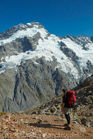 alpine;Aoraki-Mount-Cook-N.P.;Aoraki-Mount-Cook-National-Park;Aoraki-Mount-Cook-NP;Aoraki-N.P.;Aoraki-National-Park;Aoraki-NP;Canterbury;glacier;glaciers;hiker;hikers;hiking-path;hiking-paths;hiking-trail;hiking-trails;M.R.;Mackenzie-Country;Mackenzie-District;Mackenzie-Region;Main-Divide;model-release;model-released;Mount-Cook-N.P.;Mount-Cook-National-Park;Mount-Cook-NP;Mount-Sefton;mountain;mountains;MR;Mt-Cook-N.P.;Mt-Cook-National-park;Mt-Cook-NP;Mt-Sefton;N.Z.;national-parks;New-Zealand;NZ;path;paths;pathway;pathways;people;person;route;routes;S.I.;Sealy-Range;South-Is;South-Island;Southern-Alps;Sth-Is;track;tracks;trail;trails;tramper;trampers;tramping-trail;tramping-trails;walker;walkers;walking-path;walking-paths;walking-trail;walking-trails;walkway;walkways