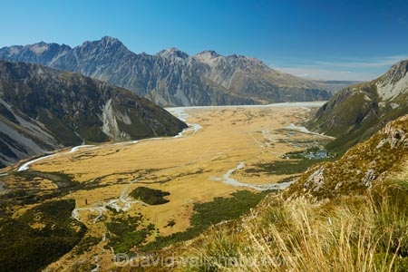 alpine;Aoraki-Mount-Cook-N.P.;Aoraki-Mount-Cook-National-Park;Aoraki-Mount-Cook-NP;Aoraki-N.P.;Aoraki-National-Park;Aoraki-NP;camp;camp-ground;camp-site;campground;campsite;Canterbury;hiking-path;hiking-paths;hiking-trail;hiking-trails;Mackenzie-Country;Mackenzie-District;Mackenzie-Region;Mount-Cook-N.P.;Mount-Cook-National-Park;Mount-Cook-NP;Mount-Cook-Village;mountain;mountains;Mt-Cook-N.P.;Mt-Cook-National-park;Mt-Cook-NP;Mt-Cook-Village;N.Z.;national-parks;New-Zealand;NZ;path;paths;pathway;pathways;route;routes;S.I.;Sealy-Range;South-Is;South-Island;Southern-Alps;Sth-Is;track;tracks;trail;trails;tramping-trail;tramping-trails;view;walking-path;walking-paths;walking-trail;walking-trails;walkway;walkways;White-Horse-Hill;White-Horse-Hill-Camp-Ground;White-Horse-Hill-Camp-Site;White-Horse-Hill-Camping-Area