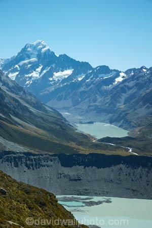 alpine;Aoraki;Aoraki-Mount-Cook;Aoraki-Mount-Cook-N.P.;Aoraki-Mount-Cook-National-Park;Aoraki-Mount-Cook-NP;Aoraki-Mt-Cook;Aoraki-N.P.;Aoraki-National-Park;Aoraki-NP;AorakiMount-Cook;AorakiMt-Cook;Canterbury;glacial-lake;glacial-lakes;glacier;glaciers;Hooker-Glacier;Hooker-Lake;Hooker-Valley;lake;lakes;Mackenzie-Country;Mackenzie-District;Mackenzie-Region;Mount-Cook;Mount-Cook-N.P.;Mount-Cook-National-Park;Mount-Cook-NP;mountain;mountains;Mt-Cook;Mt-Cook-N.P.;Mt-Cook-National-park;Mt-Cook-NP;Mueller-Lake;N.Z.;national-parks;New-Zealand;NZ;S.I.;South-Is;South-Island;Southern-Alps;Sth-Is;view