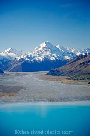 aerial;aerial-photo;aerial-photography;aerial-photos;aerials;air-to-air;alp;alpine;alps;altitude;Aoraki;Aoraki-Mt-Cook;Aoraki-Mt-Cook-National-Park;aqua;blue;braided-rivers;braided-river;Canterbury;glacial;glacier;glaciers;high-altitude;lake;Lake-Pukaki;lakes;main-divide;mount;mountain;mountain-peak;mountainous;mountains;mountainside;mt;Mt-Cook;Mt-Cook-National-Park;mt.;N.Z.;New-Zealand;NZ;peak;peaks;range;ranges;river;rivers;snow;snow-capped;snow_capped;snowcapped;snowy;South-Canterbury;South-Island;southern-alps;summit;summits;Tasman-River;teal;turquoise;water