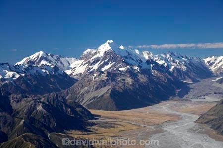 aerial;aerial-photo;aerial-photography;aerial-photos;aerials;air-to-air;alp;alpine;alps;altitude;Aoraki;Aoraki-Mt-Cook;Aoraki-Mt-Cook-National-Park;braided-rivers;braided-river;Canterbury;glacial;glacier;glaciers;high-altitude;Mackenzie-Country;main-divide;mount;mountain;mountain-peak;mountainous;mountains;mountainside;mt;Mt-Cook;Mt-Cook-National-Park;mt.;N.Z.;New-Zealand;NZ;peak;peaks;range;ranges;river;rivers;snow;snow-capped;snow_capped;snowcapped;snowy;South-Canterbury;South-Island;southern-alps;summit;summits;Tasman-Glacier;Tasman-River;Tasman-Valley