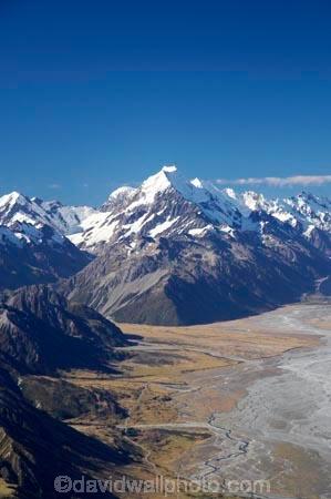 aerial;aerial-photo;aerial-photography;aerial-photos;aerials;air-to-air;alp;alpine;alps;altitude;Aoraki;Aoraki-Mt-Cook;Aoraki-Mt-Cook-National-Park;braided-rivers;braided-river;Canterbury;glacial;glacier;glaciers;high-altitude;Mackenzie-Country;main-divide;mount;mountain;mountain-peak;mountainous;mountains;mountainside;mt;Mt-Cook;Mt-Cook-National-Park;mt.;N.Z.;New-Zealand;NZ;peak;peaks;range;ranges;river;rivers;snow;snow-capped;snow_capped;snowcapped;snowy;South-Canterbury;South-Island;southern-alps;summit;summits;Tasman-River