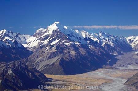 aerial;aerial-photo;aerial-photography;aerial-photos;aerials;air-to-air;alp;alpine;alps;altitude;Aoraki;Aoraki-Mt-Cook;Aoraki-Mt-Cook-National-Park;Canterbury;glacial;glacier;glaciers;high-altitude;Mackenzie-Country;main-divide;mount;mountain;mountain-peak;mountainous;mountains;mountainside;mt;Mt-Cook;Mt-Cook-National-Park;mt.;N.Z.;New-Zealand;NZ;peak;peaks;range;ranges;rough;rugged;snow;snow-capped;snow_capped;snowcapped;snowy;South-Canterbury;South-Island;southern-alps;summit;summits;Tasman-Glacier;Tasman-River;Tasman-Valley;wild;wilderness