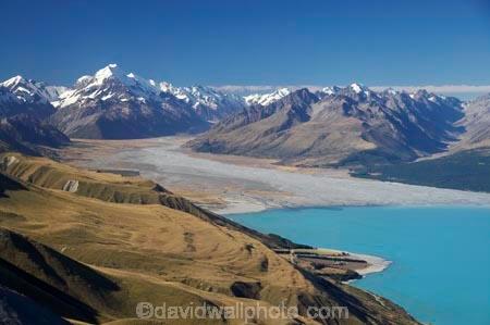 aerial;aerial-photo;aerial-photography;aerial-photos;aerials;air-to-air;alp;alpine;alps;altitude;Aoraki;Aoraki-Mt-Cook;Aoraki-Mt-Cook-National-Park;aqua;blue;braided-rivers;braided-river;Canterbury;glacial;glacier;glaciers;high-altitude;lake;Lake-Pukaki;lakes;Mackenzie-Country;main-divide;mount;mountain;mountain-peak;mountainous;mountains;mountainside;mt;Mt-Cook;Mt-Cook-National-Park;mt.;N.Z.;New-Zealand;NZ;peak;peaks;range;ranges;river;rivers;snow;snow-capped;snow_capped;snowcapped;snowy;South-Canterbury;South-Island;southern-alps;summit;summits;Tasman-River;teal;turquoise