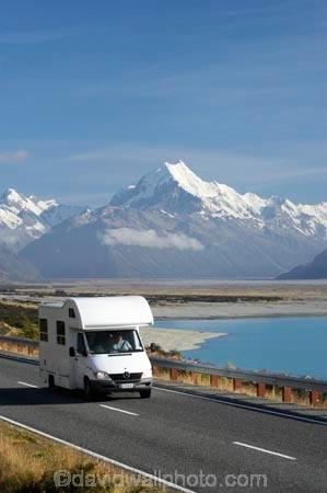 alp;alpine;alps;altitude;Aoraki;Aoraki-Mt-Cook;Aoraki-Mt-Cook-National-Park;camper;camper-van;camper-vans;camper_van;camper_vans;campers;campervan;campervans;Canterbury;centre-line;centre-lines;centre_line;centre_lines;centreline;centrelines;driving;glacial;glacier;glaciers;high-altitude;highway;highways;holiday;holidays;Lake-Pukaki;main-divide;motor-caravan;motor-caravans;motor-home;motor-homes;motor_home;motor_homes;motorhome;motorhomes;mount;mountain;mountain-peak;mountainous;mountains;mountainside;mt;Mt-Cook;Mt-Cook-National-Park;mt.;N.Z.;New-Zealand;NZ;open-road;open-roads;peak;peaks;range;ranges;road;road-trip;roads;snow;snow-capped;snow_capped;snowcapped;snowy;South-Canterbury;South-Island;southern-alps;summit;summits;tour;touring;tourism;tourist;tourists;transport;transportation;travel;traveler;travelers;traveling;traveller;travellers;travelling;trip;vacation;vacations;van;vans
