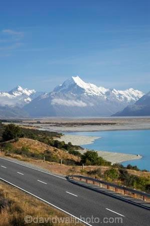 alp;alpine;alps;altitude;Aoraki;Aoraki-Mt-Cook;Aoraki-Mt-Cook-National-Park;Canterbury;centre-line;centre-lines;centre_line;centre_lines;centreline;centrelines;driving;glacial;glacier;glaciers;high-altitude;highway;highways;Lake-Pukaki;main-divide;mount;mountain;mountain-peak;mountainous;mountains;mountainside;mt;Mt-Cook;Mt-Cook-National-Park;mt.;N.Z.;New-Zealand;NZ;open-road;open-roads;peak;peaks;range;ranges;road;road-trip;roads;snow;snow-capped;snow_capped;snowcapped;snowy;South-Canterbury;South-Island;southern-alps;straight;summit;summits;transport;transportation;travel;traveling;travelling;trip