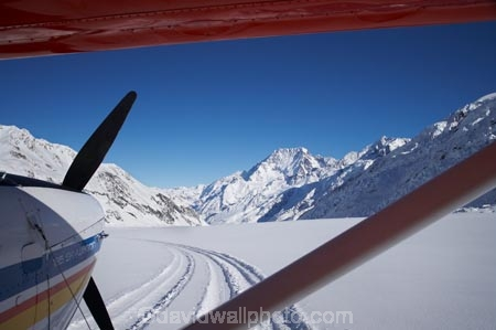 Aeroplane;Aeroplanes;Aircraft;Aircrafts;Airplane;Airplanes;alp;alpine;alps;altitude;Aoraki;Aoraki-Mt-Cook;Aoraki-Mt-Cook-National-Park;aviation;Canterbury;Cessna;Cessna-185;Cessna-A185F;cold;Flight;Flights;Flying;glacial;glacier;glaciers;high-altitude;main-divide;mount;Mount-Cook;Mount-Cook-Ski-Planes;mountain;mountain-peak;mountainous;mountains;mountainside;mt;Mt-Cook;Mt-Cook-National-Park;Mt-Cook-Ski-Planes;mt.;Mt.-Cook;N.Z.;New-Zealand;NZ;peak;peaks;Plane;Planes;powder-snow;prop;propeller;propellers;props;range;ranges;S.I.;SI;Ski-Plane;Ski-Planes;Ski_plane;Ski_planes;Skiplane;Skiplanes;snow;snow-capped;snow-plane;snow_capped;snow_plane;snowcapped;snowplane;snowy;South-Canterbury;South-Is.;South-Island;southern-alps;strut;struts;summit;summits;Tasman-Glacier;Tourism;Transport;Transportation;Transports;Travel;wing;wings;winter