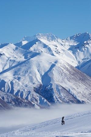 alone;alp;alpine;alpine-resort;alpine-resorts;alpne;alps;altitude;Canterbury;cloud;clouds;cloudy;cold;fog;foggy;fogs;freeze;freezing;Godley-River;Hall-Range;high-altitude;hike;hiker;hikers;hiking;lone;lonely;Mackenzie-Country;mist;mists;misty;mount;mountain;mountain-peak;mountainous;mountains;mountainside;mt;mt.;N.Z.;New-Zealand;NZ;peak;peaks;people;person;range;ranges;Round-Hill-Ski-Area;Round-Hill-Ski-Field;Roundhill-Ski-Area;Roundhill-Ski-Field;S.I.;season;seasonal;seasons;SI;ski;ski-field;ski-fields;ski-resort;ski-resorts;skifield;skifields;skiing;slope;slopes;snow;snow-capped;snow_capped;snowcapped;snowy;solitary;solo;South-Canterbury;South-Is;South-Island;southern-alps;summit;summits;Tekapo-Ski-Area;Tekapo-Ski-Field;trek;treker;trekers;treking;trekker;trekkers;trekking;Two-Thumb-Range;walk;walker;walkers;walking;white;winter;winter-resort;winter-resorts;winter-sport;winter-sports;wintery