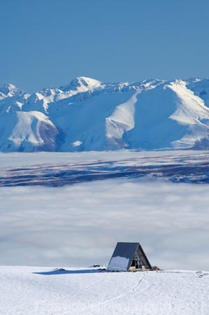 A-Frame;A-House;A-Frame;A-Frame-Ski-Cabin;A-Frame-Ski-Hut;A-House;A_Frame;alp;alpine;alpine-resort;alpine-resorts;alpne;alps;altitude;cabin;cabins;Canterbury;cloud;clouds;cloudy;cold;fog;foggy;fogs;freeze;freezing;Hall-Range;high-altitude;house;houses;Mackenzie-Country;mist;mists;misty;mount;mountain;mountain-cabin;mountain-cabins;mountain-hut;mountain-huts;mountain-peak;mountainous;mountains;mountainside;mt;mt.;N.Z.;New-Zealand;NZ;peak;peaks;range;ranges;Round-Hill-Ski-Area;Round-Hill-Ski-Field;Roundhill-Ski-Area;Roundhill-Ski-Field;S.I.;season;seasonal;seasons;SI;ski;ski-field;ski-fields;ski-hut;ski-huts;ski-resort;ski-resorts;skifield;skifields;skiing;slope;slopes;snow;snow-capped;snow_capped;snowcapped;snowy;South-Canterbury;South-Is;South-Island;southern-alps;summit;summits;Tekapo-Ski-Area;Tekapo-Ski-Field;Two-Thumb-Range;white;winter;winter-resort;winter-resorts;winter-sport;winter-sports;wintery