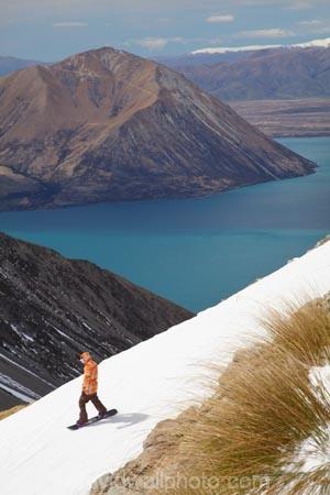alpine-resort;alpine-resorts;alpne;alps;Ben-Ohau;Canterbury;cold;freeze;freezing;lake;Lake-Ohau;lakes;Mackenzie-Country;Mackenzie-District;mountain;mountains;N.Z.;New-Zealand;NZ;Ohau;Ohau-Range;Ohau-Ski-Area;Ohau-Ski-Field;Ohau-Snow-Area;Ohau-Snow-Fields;resort;S.I.;season;seasonal;seasons;SI;ski;ski-area;ski-areas;ski-field;ski-fields;ski-resort;ski-resorts;skifield;skifields;skiing;slope;slopes;snow;snowy;South-Canterbury;South-Is.;South-Island;white;winter;winter-resort;winter-resorts;winter-sport;winter-sports;wintery