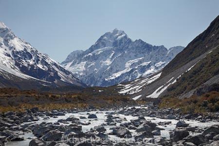 alp;alpine;alps;altitude;Aoraki;Aoraki-Mt-Cook;Aoraki-Mt-Cook-N.P.;Aoraki-Mt-Cook-National-Park;Aoraki-Mt-Cook-NP;Aoraki-Mount-Cook;Aoraki-Mt-Cook;Aoraki-Mt-Cook-N.P.;Aoraki-Mt-Cook-National-Park;Aoraki-Mt-Cook-NP;Canterbury;glacial;glacial-flour;glacial-river;glacial-rivers;glacier;glaciers;high-altitude;Hooker-River;Hooker-Valley;Mackenzie-Country;Mackenzie-District;main-divide;mount;Mount-Cook;mountain;mountain-peak;mountainous;mountains;mountainside;mt;Mt-Cook;Mt-Cook-N.P.;Mt-Cook-National-Park;Mt-Cook-NP;mt.;Mt.-Cook;N.Z.;New-Zealand;NZ;peak;peaks;range;ranges;river;rivers;S.I.;SI;snow;snow-capped;snow_capped;snowcapped;snowy;South-Canterbury;South-Is.;South-Island;southern-alps;summit;summits