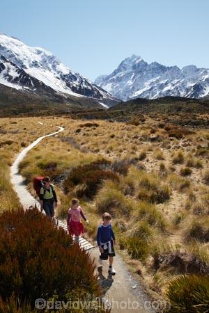 alp;alpine;alps;altitude;Aoraki;Aoraki-Mt-Cook;Aoraki-Mt-Cook-N.P.;Aoraki-Mt-Cook-National-Park;Aoraki-Mt-Cook-NP;Aoraki-Mount-Cook;Aoraki-Mt-Cook;Aoraki-Mt-Cook-N.P.;Aoraki-Mt-Cook-National-Park;Aoraki-Mt-Cook-NP;backpacker;backpackers;boy;boys;brother;brothers;Canterbury;child;children;families;family;girl;girls;glacial;glacier;glaciers;high-altitude;hike;hiker;hikers;hiking;hiking-track;hiking-tracks;Hooker-Valley;kid;kids;little-boy;little-girl;Mackenzie-Country;Mackenzie-District;main-divide;mother;mothers;mount;Mount-Cook;mountain;mountain-peak;mountainous;mountains;mountainside;mt;Mt-Cook;Mt-Cook-N.P.;Mt-Cook-National-Park;Mt-Cook-NP;mt.;Mt.-Cook;N.Z.;New-Zealand;NZ;peak;peaks;people;person;range;ranges;S.I.;SI;sibbling;sibblings;sister;sisters;small-boys;small-girls;snow;snow-capped;snow_capped;snowcapped;snowy;South-Canterbury;South-Is.;South-Island;southern-alps;summit;summits;tramp;tramper;trampers;tramping;tramping-tack;tramping-tracks;trek;treker;trekers;treking;trekker;trekkers;trekking;walk;walker;walkers;walking;walking-track;walking-tracks