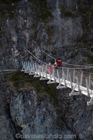 adventure;Aoraki-Mt-Cook-N.P.;Aoraki-Mt-Cook-National-Park;Aoraki-Mt-Cook-NP;Aoraki-Mt-Cook-N.P.;Aoraki-Mt-Cook-National-Park;Aoraki-Mt-Cook-NP;backpacker;backpackers;bridge;bridges;Canterbury;foot-bridge;foot-bridges;footbridge;footbridges;hike;hiker;hikers;hiking;hiking-track;hiking-tracks;Hooker-River;Hooker-River-Footbridge;Hooker-Valley;Mt-Cook-N.P.;Mt-Cook-National-Park;Mt-Cook-NP;N.Z.;New-Zealand;NZ;outdoors;pedestrian-bridge;pedestrian-bridges;river;rivers;S.I.;SI;South-Canterbury;South-Is.;South-Island;suspension-bridge;suspension-bridges;swing-bridge;swing-bridges;track;tracks;tramp;tramper;trampers;tramping;tramping-tack;tramping-tracks;trek;treker;trekers;treking;trekker;trekkers;trekking;walk;walker;walkers;walking;walking-track;walking-tracks;wire-bridge;wire-bridges