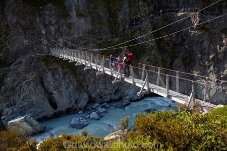 adventure;Aoraki-Mt-Cook-N.P.;Aoraki-Mt-Cook-National-Park;Aoraki-Mt-Cook-NP;Aoraki-Mt-Cook-N.P.;Aoraki-Mt-Cook-National-Park;Aoraki-Mt-Cook-NP;backpacker;backpackers;bridge;bridges;Canterbury;foot-bridge;foot-bridges;footbridge;footbridges;glacial-flour;glacial-river;glacial-rivers;hike;hiker;hikers;hiking;hiking-track;hiking-tracks;Hooker-River;Hooker-River-Footbridge;Hooker-Valley;Mt-Cook-N.P.;Mt-Cook-National-Park;Mt-Cook-NP;N.Z.;New-Zealand;NZ;outdoors;pedestrian-bridge;pedestrian-bridges;river;rivers;S.I.;SI;South-Canterbury;South-Is.;South-Island;suspension-bridge;suspension-bridges;swing-bridge;swing-bridges;track;tracks;tramp;tramper;trampers;tramping;tramping-tack;tramping-tracks;trek;treker;trekers;treking;trekker;trekkers;trekking;walk;walker;walkers;walking;walking-track;walking-tracks;wire-bridge;wire-bridges