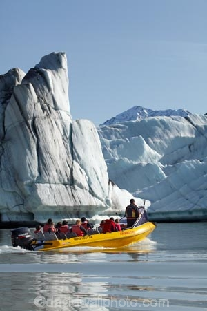 alp;alpine;alps;altitude;Aoraki-Mt-Cook-N.P.;Aoraki-Mt-Cook-National-Park;Aoraki-Mt-Cook-NP;Aoraki-Mt-Cook-N.P.;Aoraki-Mt-Cook-National-Park;Aoraki-Mt-Cook-NP;attaraction;attractions;boat;boats;calm;Canterbury;cold;double-skinned-pontoon-boats;excursion;excursions;freeze;freezing;frozen;glacial;glacial-flour;glacial-lake;glacial-lakes;glacier;Glacier-Explorer-boat;Glacier-Explorer-boats;Glacier-Explorers;Glacier-Explorers-boat;Glacier-Explorers-boats;glacier-ice;glacier-terminal-lake;glacier-terminal-lakes;glaciers;high-altitude;ice;iceberg;icebergs;icy;Mac-Boat;Mac-Boats;Macboat;Macboats;main-divide;mount;mountain;mountain-peak;mountainous;mountains;mountainside;mt;Mt-Cook-N.P.;Mt-Cook-National-Park;Mt-Cook-NP;mt.;N.Z.;New-Zealand;NZ;peak;peaks;placid;plastic-boat;plastic-boats;Polyethelene-Boat;Polyethelene-Boats;quiet;range;ranges;reflection;reflections;S.I.;serene;SI;smooth;snow;snow-capped;snow_capped;snowcapped;snowy;South-Canterbury;South-Is.;South-Island;southern-alps;still;summit;summits;Tasman-Glacier-Lake;Tasman-Glacier-Terminal-Lake;Tasman-Lake;Tasman-Terminal-Lake;Tasman-Valley;tourism;tourist;tourist-activity;tourist-attractions;tourist-attrraction;tourists;tranquil;water;yellow-boat;yellow-boats