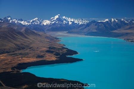 aerial;aerial-photo;aerial-photography;aerial-photos;aerials;air-to-air;alp;alpine;alps;altitude;Aoraki;Aoraki-Mt-Cook;Aoraki-Mount-Cook-National-Park;Aoraki-Mt-Cook-National-Park;aviate;aviation;aviator;aviators;flies;fly;flying;glide;glider;gliders;glides;gliding;high-altitude;lake;Lake-Pukaki;lakes;Mackenzie-Country;main-divide;Mckenzie-Country;mount;Mount-Cook;Mount-Cook-National-Park;mountain;mountain-peak;mountainous;mountains;mountainside;mt;Mt-Cook;Mt-Cook-National-Park;mt.;Mt.-Cook;N.Z.;New-Zealand;New-Zealand-Gliding-Grand-Prix;NZ;NZ-Gliding-Grand-Prix-2006;peak;peaks;race;races;racing;range;ranges;S.I.;sail-plane;sail-planes;sail-planing;sail_plane;sail_planes;sail_planing;sailplane;Sailplane-Grand-Prix;sailplanes;sailplaning;SI;snow;snow-capped;snow_capped;snowcapped;snowy;soar;soaring;South-Canterbury;South-Island;southern-alps;summit;summits;wing;wings