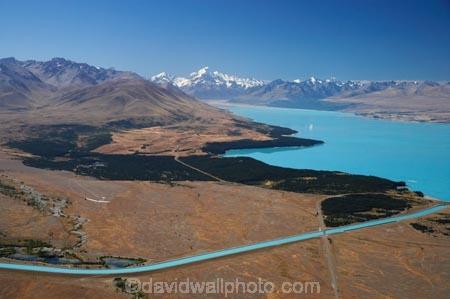 aerial;aerial-photo;aerial-photography;aerial-photos;aerials;air-to-air;alp;alpine;alps;altitude;Aoraki;Aoraki-Mt-Cook;Aoraki-Mount-Cook-National-Park;Aoraki-Mt-Cook-National-Park;aviate;aviation;aviator;aviators;flies;fly;flying;glide;glider;gliders;glides;gliding;high-altitude;hydro-canal;lake;Lake-Pukaki;lakes;Mackenzie-Country;main-divide;Mckenzie-Country;mount;Mount-Cook;Mount-Cook-National-Park;mountain;mountain-peak;mountainous;mountains;mountainside;mt;Mt-Cook;Mt-Cook-National-Park;mt.;Mt.-Cook;N.Z.;New-Zealand;New-Zealand-Gliding-Grand-Prix;NZ;NZ-Gliding-Grand-Prix-2006;peak;peaks;Pukaki-Canal;race;races;racing;range;ranges;S.I.;sail-plane;sail-planes;sail-planing;sail_plane;sail_planes;sail_planing;sailplane;Sailplane-Grand-Prix;sailplanes;sailplaning;SI;snow;snow-capped;snow_capped;snowcapped;snowy;soar;soaring;South-Canterbury;South-Island;southern-alps;summit;summits;wing;wings