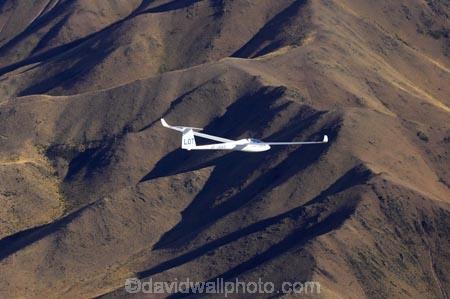 aerial;aerial-photo;aerial-photography;aerial-photos;aerials;air-to-air;aviate;aviation;aviator;aviators;Benmore-Range;flies;fly;flying;glide;glider;gliders;glides;gliding;LS8;N.Z.;New-Zealand;New-Zealand-Gliding-Grand-Prix;North-Otago;NZ;NZ-Gliding-Grand-Prix-2006;Omarama;race;races;racing;S.I.;sail-plane;sail-planes;sail-planing;sail_plane;sail_planes;sail_planing;sailplane;Sailplane-Grand-Prix;sailplanes;sailplaning;Sebastian-Kawa;SI;soar;soaring;South-Island;Waitaki-District;wing;wings;World-Champion