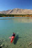 adventure;adventurous;autumn;blue;calm;calmness;canoe;canoeing;canoer;canoers;clean;clear;Daytime;Exterior;fall;female;females;fresh;fun;girl;girls;green;health;healthy;high-country;idyllic;kayak;kayaker;kayakers;kayaking;kayaks;lake;lake-tekapo;lakes;Leisure;Look;Looking;mackenzie;mackenzie-country;mountain;Mountains;Nature;new-zealand;ohau;One;One-person;Outdoor;Outdoors;Outside;paddle;paddler;paddlers;paddling;Peaceful;Peacefulness;People;Person;Persons;pure;Quiet;Quietness;Recreation;red;Reflection;Reflections;Scenic;Scenics;sea-kayak;sea-kayaker;sea-kayakers;sea-kayaking;sea-kayaks;season;seasonal;seasons;silence;south-island;Sport;Sports;tekapo;tourism;tourist;tourists;tranquil;tranquility;transparent;two-thumb-range;water;woman;women