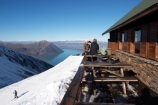 alpine;ben-ohau;boarder;boarders;building;cafe;chalet;cold;food;lake-ohau;ohau;ohau-ski-area;ohau-ski-field;ohau-snow-area;outdoor;outdoor-eating;outdoors;recreation;relaxation;relaxing;resort;season;seasons;ski-field;ski-fields;skier;skiers;skifield;skifields;skiing;snow;snowboarders;snowboarding;sport;sports;tables;view;winter;winter-sports
