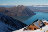 alpine;ben-ohau;boarder;boarders;building;cafe;chalet;cold;food;lake-ohau;new-zealand;ohau;ohau-ski-area;ohau-ski-field;ohau-snow-area;outdoor;outdoor-eating;outdoors;recreation;relaxation;relaxing;resort;season;seasons;ski-field;ski-fields;skier;skiers;skifield;skifields;skiing;snow;snowboarders;snowboarding;south-island;sport;sports;tables;view;winter;winter-sports