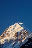 alp;alpine;alps;altitude;Aoraki;Aoraki-Mt-Cook;Aoraki-Mt-Cook-N.P.;Aoraki-Mt-Cook-National-Park;Aoraki-Mt-Cook-NP;Aoraki-Mount-Cook;Aoraki-Mt-Cook;Aoraki-Mt-Cook-N.P.;Aoraki-Mt-Cook-National-Park;Aoraki-Mt-Cook-NP;Canterbury;glacial;glacier;glaciers;high-altitude;late-light;Mackenzie-Country;Mackenzie-District;main-divide;mount;Mount-Cook;mountain;mountain-peak;mountainous;mountains;mountainside;mt;Mt-Cook;Mt-Cook-N.P.;Mt-Cook-National-Park;Mt-Cook-NP;mt.;Mt.-Cook;N.Z.;New-Zealand;NZ;peak;peaks;range;ranges;S.I.;SI;snow;snow-capped;snow_capped;snowcapped;snowy;South-Canterbury;South-Is.;South-Island;southern-alps;summit;summits