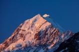 alp;alpenglo;alpenglow;alpine;alpinglo;alpinglow;alps;altitude;Aoraki;Aoraki-Mt-Cook;Aoraki-Mt-Cook-N.P.;Aoraki-Mt-Cook-National-Park;Aoraki-Mt-Cook-NP;Aoraki-Mount-Cook;Aoraki-Mt-Cook;Aoraki-Mt-Cook-N.P.;Aoraki-Mt-Cook-National-Park;Aoraki-Mt-Cook-NP;Canterbury;dusk;evening;glacial;glacier;glaciers;high-altitude;Mackenzie-Country;Mackenzie-District;main-divide;mount;Mount-Cook;mountain;mountain-peak;mountainous;mountains;mountainside;mt;Mt-Cook;Mt-Cook-N.P.;Mt-Cook-National-Park;Mt-Cook-NP;mt.;Mt.-Cook;N.Z.;New-Zealand;nightfall;NZ;orange;peak;peaks;range;ranges;S.I.;SI;snow;snow-capped;snow_capped;snowcapped;snowy;South-Canterbury;South-Is.;South-Island;southern-alps;summit;summits;sunset;sunsets;twilight