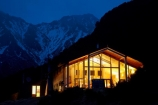 ale-house;ale-houses;alp;alpine;alps;altitude;Aoraki-Mt-Cook-N.P.;Aoraki-Mt-Cook-National-Park;Aoraki-Mt-Cook-NP;Aoraki-Mt-Cook-N.P.;Aoraki-Mt-Cook-National-Park;Aoraki-Mt-Cook-NP;bar;bars;cafe;cafes;Canterbury;coffee-shop;coffee-shops;coffeeshop;coffeeshops;dining;dusk;evening;free-house;free-houses;high-altitude;hotel;hotels;mount;mountain;mountain-peak;mountainous;mountains;mountainside;mt;Mt-Cook-N.P.;Mt-Cook-National-Park;Mt-Cook-NP;Mt-Cook-Village;mt.;N.Z.;New-Zealand;night;night-time;NZ;peak;peaks;pub;public-house;public-houses;pubs;range;ranges;restaurant;restaurants;S.I.;saloon;saloons;SI;snow;snow-capped;snow_capped;snowcapped;snowy;South-Canterbury;South-Is.;South-Island;southern-alps;summit;summits;tavern;taverns;The-Old-Mountaineers-Cafe-and-Bar;The-Old-Mountaineers-Cafe,-Bar-amp;-Restaurant;twilight