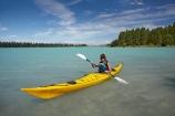 adventure;adventure-tourism;boat;boats;canoe;canoeing;canoes;Canterbury;glacial-flour;kayak;kayaker;kayakers;kayaking;kayaks;lake;Lake-Ruataniwha;lakes;Mackenzie-Basin;Mackenzie-Country;Mackenzie-District;N.Z.;New-Zealand;North-Otago;NZ;Otago;paddle;paddler;paddlers;paddling;pine-tree;pine-trees;S.I.;sea-kayak;sea-kayaker;sea-kayakers;sea-kayaking;sea-kayaks;SI;South-Canterbury;South-Is;South-Island;Sth-Is;tree;trees;Waitaki-District;yellow-kayak;yellow-kayaks
