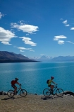 A2O;alp;alpine;alps;Alps-2-Ocean-cycle-trail;Alps-to-ocean-cycle-trail;altitude;Aoraki;Aoraki-Mt-Cook;Aoraki-Mt-Cook-N.P.;Aoraki-Mt-Cook-National-Park;Aoraki-Mt-Cook-NP;Aoraki-Mount-Cook;Aoraki-Mt-Cook;Aoraki-Mt-Cook-N.P.;Aoraki-Mt-Cook-National-Park;Aoraki-Mt-Cook-NP;bicycle;bicycles;bike;bike-track;bike-tracks;bike-trail;bike-trails;bikes;Canterbury;cycle;cycle-track;cycle-tracks;cycle-trail;cycle-trails;cycler;cyclers;cycles;cycleway;cycleways;cyclist;cyclists;excercise;excercising;high-altitude;lake;lake-pukaki;lakes;lenticular-cloud;lenticular-clouds;Mackenzie-Country;Mackenzie-District;main-divide;mount;mount-cook;mountain;mountain-bike;mountain-biker;mountain-bikers;mountain-bikes;mountain-peak;mountainous;mountains;mountainside;mt;mt-cook;Mt-Cook-N.P.;Mt-Cook-National-Park;Mt-Cook-NP;mt.;Mt.-Cook;mtn-bike;mtn-biker;mtn-bikers;mtn-bikes;n.z.;New-Zealand;NZ;outdoor;outdoors;peak;peaks;people;person;placid;pukaki;push-bike;push-bikes;push_bike;push_bikes;pushbike;pushbikes;range;ranges;S.I.;SI;snow;snow-capped;snow_capped;snowcapped;snowy;South-Canterbury;South-Is;South-Is.;South-Island;southern-alps;Sth-Is;summit;summits;tranquil;turquoise;water