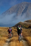 A2O;Alps-2-Ocean-cycle-trail;Alps-to-ocean-cycle-trail;Ben-Ohau;bicycle;bicycles;bike;bike-track;bike-tracks;bike-trail;bike-trails;bikes;Canterbury;cycle;cycle-track;cycle-tracks;cycle-trail;cycle-trails;cycler;cyclers;cycles;cycleway;cycleways;cyclist;cyclists;excercise;excercising;families;family;fog;foggy;fogs;Lake-Ohau;Mackenzie-Country;Mackenzie-District;mist;mists;misty;morning;mountain-bike;mountain-biker;mountain-bikers;mountain-bikes;mtn-bike;mtn-biker;mtn-bikers;mtn-bikes;New-Zealand;North-Otago;NZ;Ohau;people;person;push-bike;push-bikes;push_bike;push_bikes;pushbike;pushbikes;S.I.;SI;South-Canterbury;South-Is;South-Island;Sth-Is;Waitaki-District;Waitaki-Region