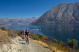 A2O;Alps-2-Ocean-cycle-trail;Alps-to-ocean-cycle-trail;Ben-Ohau;bicycle;bicycles;bike;bike-track;bike-tracks;bike-trail;bike-trails;bikes;boat;boats;Canterbury;cycle;cycle-track;cycle-tracks;cycle-trail;cycle-trails;cycler;cyclers;cycles;cycleway;cycleways;cyclist;cyclists;excercise;excercising;Lake-Ohau;Mackenzie-Country;Mackenzie-District;motorboat;motorboats;mountain-bike;mountain-biker;mountain-bikers;mountain-bikes;mtn-bike;mtn-biker;mtn-bikers;mtn-bikes;New-Zealand;North-Otago;NZ;Ohau;Ohau-Range;people;person;pleasure-boat;pleasure-boats;pleasure-craft;push-bike;push-bikes;push_bike;push_bikes;pushbike;pushbikes;S.I.;SI;South-Canterbury;South-Is;South-Island;speed-boat;speed-boats;Sth-Is;Waitaki-District;Waitaki-Region
