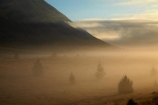 Ben-Ohau;Canterbury;fog;foggy;fogs;Mackenzie-Country;Mackenzie-District;mist;mists;misty;morning;New-Zealand;NZ;S.I.;SI;South-Canterbury;South-Is;South-Island;Sth-Is