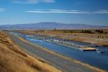aqua-farm;aqua-farming;aqua-farms;aqua_farm;aqua_farming;aqua_farms;aquaculture;aquafarm;aquafarming;aquafarms;Canterbury;fish;fish-farm;fish-farming;fish-farms;fish_farm;fish_farming;fishes;fishing;hydro-canal;lenticular-cloud;lenticular-clouds;Mackenzie-Country;Mackenzie-District;Meridian-Energy;N.Z.;New-Zealand;North-Otago;NZ;Ohau-Canal;Otago;S.I;S.I.;salmon;Salmon-Farm;salmon-farms;SI;South-Canterbury;South-Is;South-Island;sport-fish;Sth-Is;Waitaki-District;Waitaki-Region;water