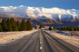 alpine;centre-line;Chill;Chilled;Chilly;Cold;danger;Dangerous;Daytime;dotted-line;driving;Exterior;Freezing;frost;Frosty;Frozen;ice;Ice_cold;icy;Landscape;Landscapes;mountain;Mountain-range;mountains;New-Zealand;Outdoor;Outdoors;Outside;road;roads;Scenic;Season;Seasons;Slipper;slippery;snow;Snowy;southern-alps;transport;transportation;Transports;Travel;Traveling;Travelling;Travels;Trip;Trips;White;winter;Winter-driving-conditions;Wintertime;Wintry
