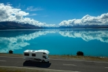 Aoraki;Aotearoa;calm;camper;camper-van;camper-vans;camper_van;camper_vans;campers;campervan;campervans;Canterbury;car;cars;cloud;clouds;driving;highway;highways;holiday;holidays;lake;Lake-Pukaki;lakes;Mackenzie-Country;Mackenzie-District;Mackenzie-Region;motor-caravan;motor-caravans;motor-home;motor-homes;motor_home;motor_homes;motorhome;motorhomes;Mount-Cook;Mt-Cook;Mt.-Cook;N.Z.;New-Zealand;NZ;open-road;open-roads;R.V.;R.V.s;recreational-vehicle;recreational-vehicles;reflection;reflections;road;road-trip;roads;rv;rvs;South-Canterbury;South-Is;South-Island;State-Highway-8;State-Highway-Eight;state-highways;Sth-Is;still;tour;touring;tourism;tourist;tourists;transport;transportation;travel;traveler;travelers;traveling;traveller;travellers;travelling;trip;vacation;vacations;van;vans;vehicle;vehicles