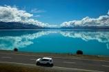 4wd;4wds;4wds;4x4;4x4s;4x4s;Aoraki;Aotearoa;calm;Canterbury;car;cars;cloud;clouds;four-by-four;four-by-fours;four-wheel-drive;four-wheel-drives;highway;highways;lake;Lake-Pukaki;lakes;Mackenzie-Country;Mackenzie-District;Mackenzie-Region;Mount-Cook;Mt-Cook;Mt.-Cook;N.Z.;New-Zealand;NZ;reflection;reflections;road;roads;South-Canterbury;South-Is;South-Island;sports-utility-vehicle;sports-utility-vehicles;State-Highway-8;State-Highway-Eight;state-highways;Sth-Is;still;suv;suvs;vehicle;vehicles