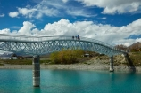 Aotearoa;bridge;bridges;Canterbury;Church-of-the-Good-Shepherd;foot-bridge;foot-bridges;footbridge;footbridges;lake;Lake-Tekapo;Lake-Tekapo-outlet;lakes;Mackenzie-Country;Mackenzie-District;Mackenzie-Region;N.Z.;New-Zealand;NZ;pedestrian-bridge;pedestrian-bridges;people;person;South-Canterbury;South-Is;South-Island;Sth-Is;Tekapo;Tekapo-Church;Tekapo-outlet;tourism;tourist;tourists